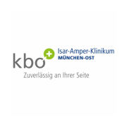 Sachverständiger München für KBO